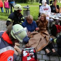 03-08-2014-kempten-allgaeu-katastrophenschutzuebung-feuerwehr-thw-brk-juh-festwoche-groll114