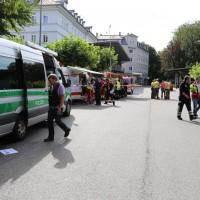 03-08-2014-kempten-allgaeu-katastrophenschutzuebung-feuerwehr-thw-brk-juh-festwoche-groll126