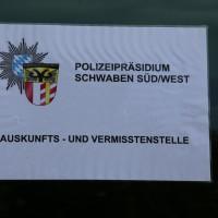 03-08-2014-kempten-allgaeu-katastrophenschutzuebung-feuerwehr-thw-brk-juh-festwoche-groll135