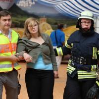 03-08-2014-kempten-allgaeu-katastrophenschutzuebung-feuerwehr-thw-brk-juh-festwoche-groll144