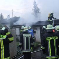 15-08-2014-unterallgaeu-trunkelsbrg-brand-garage-feuerwehr-poeppel-new-facts-eu (6)