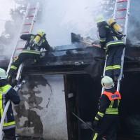15-08-2014-unterallgaeu-trunkelsbrg-brand-garage-feuerwehr-poeppel-new-facts-eu (8)