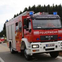 23-08-2014-a96-aitrach-memmingen-toedlicher-motorradunfall-feuerwehr-rettungsdienst-polizei-poeppel-new-facts-eu (10)