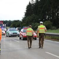 23-08-2014-a96-aitrach-memmingen-toedlicher-motorradunfall-feuerwehr-rettungsdienst-polizei-poeppel-new-facts-eu