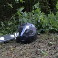 23-08-2014-memmingen-dickenreishausen-unfall-motorrad-baum-rollsplitt-rettungsdienst-polizei-groll-new-facts-eu (7)