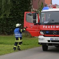 25-08-2014-unterallgaeu-lachen-unfall-pkw-ueberschlag-rettungsdienst-polizei-groll-new-facts-eu (13)