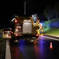 26-08-2014-a96-mindelheim-stetten-unfall-transporter-regen-pkw-feuerwehr-poeppel-new-facts-eu (10)