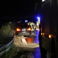 26-08-2014-a96-mindelheim-stetten-unfall-transporter-regen-pkw-feuerwehr-poeppel-new-facts-eu (11)
