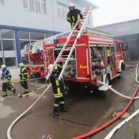 27-07-2014-memmingen-amendingen-brand-berger-galvanik-feuerwehr-rettungsdienst-poeppel-new-facts-eu (14)