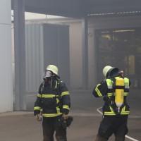 27-07-2014-memmingen-amendingen-brand-berger-galvanik-feuerwehr-rettungsdienst-poeppel-new-facts-eu (19)