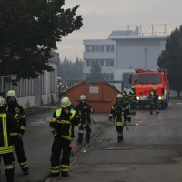 27-07-2014-memmingen-amendingen-brand-berger-galvanik-feuerwehr-rettungsdienst-poeppel-new-facts-eu (21)