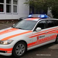 27-07-2014-memmingen-amendingen-brand-berger-galvanik-feuerwehr-rettungsdienst-poeppel-new-facts-eu (24)