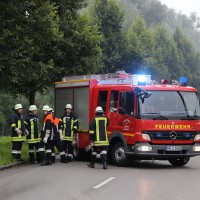27-07-2014-memmingen-amendingen-brand-berger-galvanik-feuerwehr-rettungsdienst-poeppel-new-facts-eu (25)