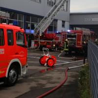 27-07-2014-memmingen-amendingen-brand-berger-galvanik-feuerwehr-rettungsdienst-poeppel-new-facts-eu (26)