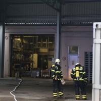27-07-2014-memmingen-amendingen-brand-berger-galvanik-feuerwehr-rettungsdienst-poeppel-new-facts-eu (29)