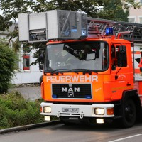 27-07-2014-memmingen-amendingen-brand-berger-galvanik-feuerwehr-rettungsdienst-poeppel-new-facts-eu (3)