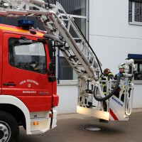 27-07-2014-memmingen-amendingen-brand-berger-galvanik-feuerwehr-rettungsdienst-poeppel-new-facts-eu (40)