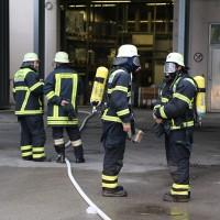 27-07-2014-memmingen-amendingen-brand-berger-galvanik-feuerwehr-rettungsdienst-poeppel-new-facts-eu (41)