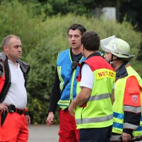 27-07-2014-memmingen-amendingen-brand-berger-galvanik-feuerwehr-rettungsdienst-poeppel-new-facts-eu (48)