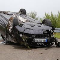 04-09-2014-unterallgaeu-apfeltrach-unfall-feeurwehr-groll-new-facts-eu (13)