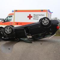 04-09-2014-unterallgaeu-apfeltrach-unfall-feeurwehr-groll-new-facts-eu (20)