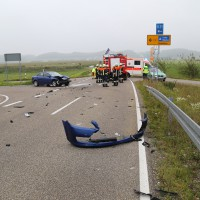 04-09-2014-unterallgaeu-apfeltrach-unfall-feeurwehr-groll-new-facts-eu (6)