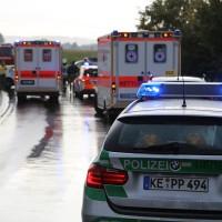 05-09-2014-buxheim-steinheim-egelseerstrasse-unfall-frontal-verletzt-feuerwehr-poeppel-new-facts-eu (2)