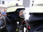 06-09-2014-feuerwehr-kempten-tag-offenen-tuer-groll-new-facts-eu (33)