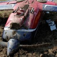 06-09-2014-neu-ulm-osterberg-flugzeugabsturz-piloten-luftunfall-polizei-feeurwehr-wis-new-facts-eu (4)