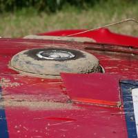 06-09-2014-neu-ulm-osterberg-flugzeugabsturz-piloten-luftunfall-polizei-feeurwehr-wis-new-facts-eu (5)