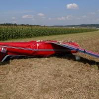 06-09-2014-neu-ulm-osterberg-flugzeugabsturz-piloten-luftunfall-polizei-feeurwehr-wis-new-facts-eu (7)