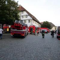 06-09-2014-ravensburg-brand-pkw-tiefgarage-feuer-gold-new-facts-eu (2)