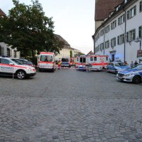 06-09-2014-ravensburg-brand-pkw-tiefgarage-feuer-gold-new-facts-eu (5)