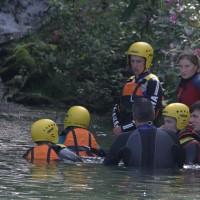 06-09-2014-unterallgaeu-lautrach-wasserwacht-memmingen-ausbildung-jugend-wasserrettung-poeppel-new-facts-eu (13)