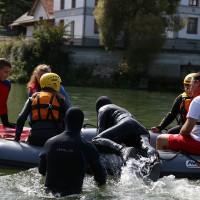 06-09-2014-unterallgaeu-lautrach-wasserwacht-memmingen-ausbildung-jugend-wasserrettung-poeppel-new-facts-eu (33)