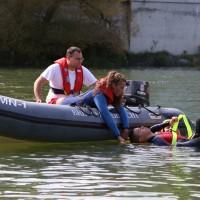 06-09-2014-unterallgaeu-lautrach-wasserwacht-memmingen-ausbildung-jugend-wasserrettung-poeppel-new-facts-eu (37)