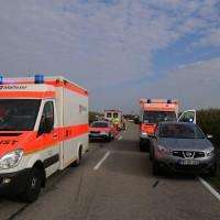 06-09-2014-unterallgaeu-ungerhausen-unfall-maisfeld-ueberschlag-feuerwehr-poeppel-new-facts-eu (5)