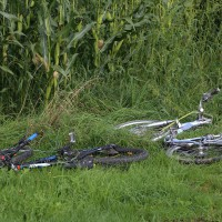 06-09-2014-unterallgaeu-ungerhausen-unfall-maisfeld-ueberschlag-feuerwehr-poeppel-new-facts-eu (6)