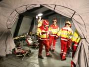 16-09-2014-ravensburg-eglofs-schule-uebung-katastrophenschutz-behandlungsplatz-juh-drk-feuerwehr-new-facts-eu (39)
