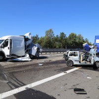 17-09-2014-a7-kempten-leubas-dietmannsried-unfall-sperrung-feuerwehr-rettungsdienst-polizei-groll-new-facts-eu
