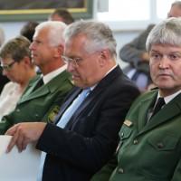 29-08-2014-kempten-pp-schwaben-sued-west-fuehrungswechsel-poeppel-new-facts-eu (7)