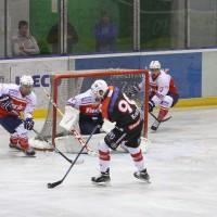 19-10-2014-eishockey-ecdc-indians-bel-nuernberg-sieg-fuchs-new-facts-eu20141019_0001