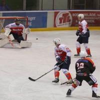 19-10-2014-eishockey-ecdc-indians-bel-nuernberg-sieg-fuchs-new-facts-eu20141019_0014