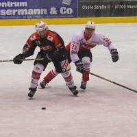 19-10-2014-eishockey-ecdc-indians-bel-nuernberg-sieg-fuchs-new-facts-eu20141019_0041