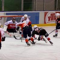 19-10-2014-eishockey-ecdc-indians-bel-nuernberg-sieg-fuchs-new-facts-eu20141019_0048