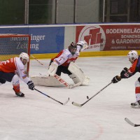 19-10-2014-eishockey-ecdc-indians-bel-nuernberg-sieg-fuchs-new-facts-eu20141019_0052