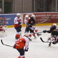 19-10-2014-eishockey-ecdc-indians-bel-nuernberg-sieg-fuchs-new-facts-eu20141019_0055