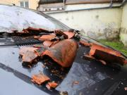 21.10.2014-Unwetter-Dach-abgedeckt-Feuerwehr-Bringezu-New-facts  (49)