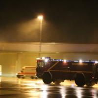 22-10-2014-unterallgaeu-memmingen-allgaeu-airport-uebung-icao-feuerwehr-rettungsdienst-infektionsgefahr-brand-poeppel-new-facts-eu20141022_0016