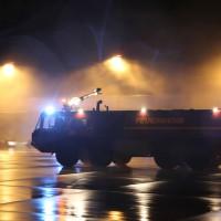 22-10-2014-unterallgaeu-memmingen-allgaeu-airport-uebung-icao-feuerwehr-rettungsdienst-infektionsgefahr-brand-poeppel-new-facts-eu20141022_0017
